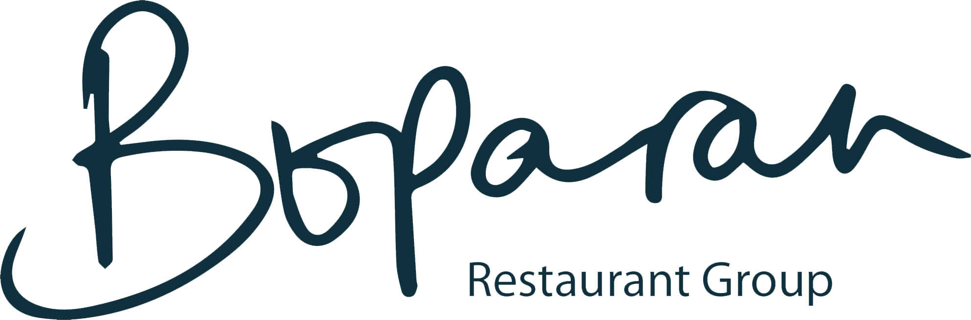 Boparan - Restaurant Group