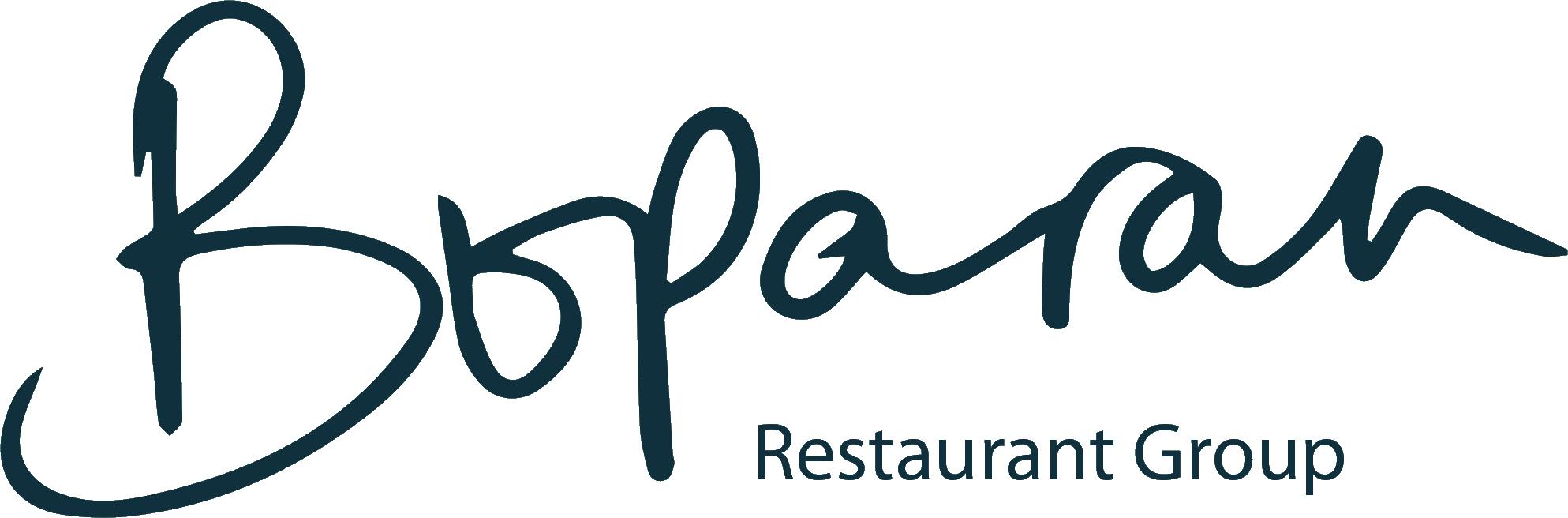 Boparan - Restaurant Group