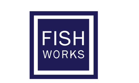 Fish Works Logo