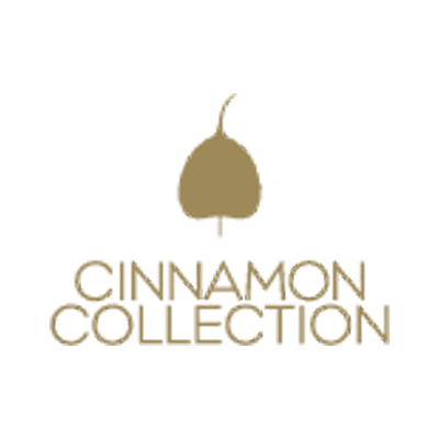 Cinnamon Collection Logo