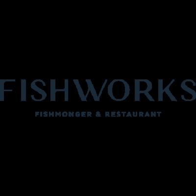 Fishworks Logo